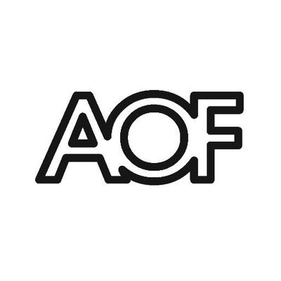 aof_logo