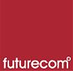 futurecom_logo