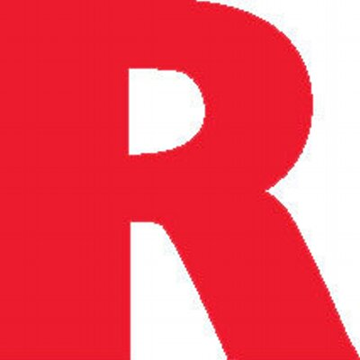 rockwool-international_logo